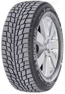 Michelin Latitude X-Ice North, 265/65 R17 112T