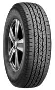 Nexen Roadian HTX RH5, 255/60 R18 112V