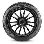 Pirelli Winter Sottozero Serie II, 235/40 R18 91V