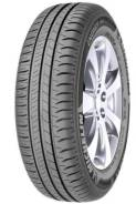 Michelin Energy Saver, 205/55 R16