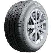 Tigar SUV Summer, 235/65 R17
