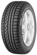 Continental ContiWinterContact TS 810, 185/65 R15 88T