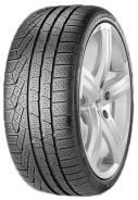 Легковая шина Pirelli Winter 240 Sottozero 2 Run Flat 245/45 r19 102v