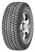 Michelin Latitude Alpin 2, N0 255/55 R18 109V