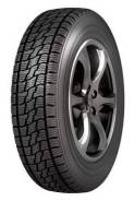 Forward Dinamic 232, 185/75 R16 160Q