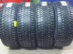 Michelin Latitude X-Ice North 2, 265/65 R17 L