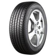 Bridgestone Turanza T005, 215/45 R18 89W