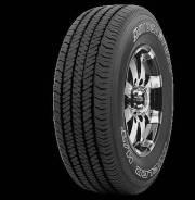 Bridgestone Dueler H/T 684II, 275/50 R22 111H