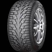 Yokohama Ice Guard IG55, 255/45 R19 104T