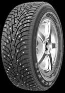 Maxxis Premitra Ice Nord NP5, 225/50 R17