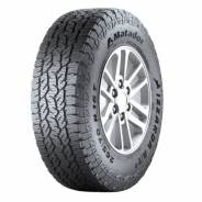 Matador MP-72 Izzarda A/T 2, 235/65 R17 108H