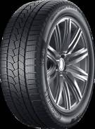 Continental WinterContact TS 860S, 245/40 R20 99W
