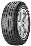 Pirelli Scorpion Verde All Season, 235/50 R18
