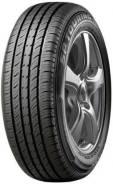 Dunlop SP Touring T1, T1 165/60 R14 75T
