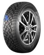 Landsail Ice Star IS37, 265/65 R17 116T