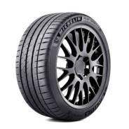 Michelin Pilot Sport 4S, 295/35 R21 107Y