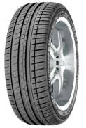 Michelin Pilot Sport 3, 205/50 R16 87V