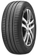 Hankook Kinergy Eco K425, ECO 205/55 R16 91H