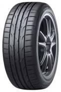 Dunlop Direzza DZ102, 205/50 R16 87V