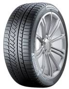 Continental WinterContact TS 850 P, 225/55 R17 97H