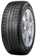 Michelin Latitude X-Ice 2, 255/65 R17 110T