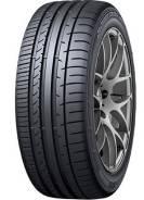 Dunlop SP Sport Maxx 050+ SUV, 235/55 R19 105V