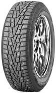Roadstone Winguard WinSpike SUV, 235/55 R18 100T