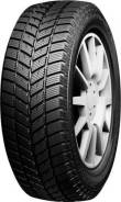 Blacklion BW56 Winter Tamer, 225/65 R17 102S
