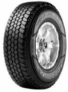 Goodyear Wrangler All-Terrain Adventure With Kevlar, Kevlar 235/65 R17 108T