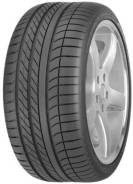 Goodyear Eagle F1 Asymmetric SUV, 235/65 R17