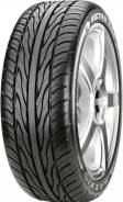 Maxxis MA-Z4S Victra, 225/50 R17