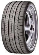 Michelin Pilot Sport 2, 225/40 R18 92Y