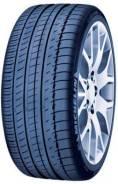 Michelin Latitude Sport, 235/55 R17 99V