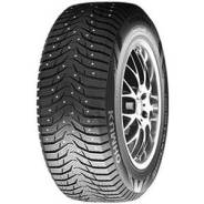 Marshal WinterCraft Ice WI31, 195/60 R15