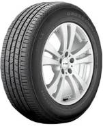 Continental ContiCrossContact LX Sport, Contisilent 285/45 R21 113H