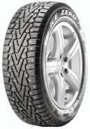 Pirelli Ice Zero, 245/45 R19