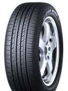 Dunlop SP Sport Maxx A1, 235/55 R19