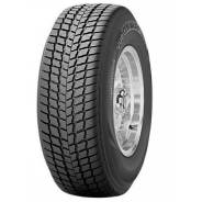 Nexen Winguard SUV, 245/65 R17 107H