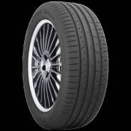 Toyo Proxes Sport SUV, 265/45 R21