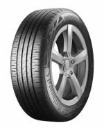 Continental EcoContact 6, SSR 205/55 R16 91W