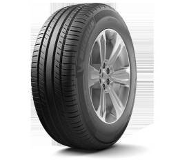 Michelin LTX, 235/65 R18