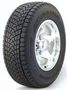 Bridgestone Blizzak DM-Z3, 255/65 R16 109Q
