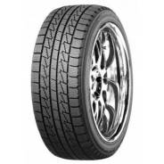 Nexen Winguard Ice, 215/45 R17 87Q