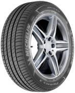 Michelin Primacy 3, 215/55 R17 94W