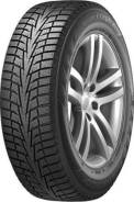 Hankook Winter i*cept X RW10, 265/60 R18 110T