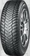 Yokohama Ice Guard IG65, 285/60 R18