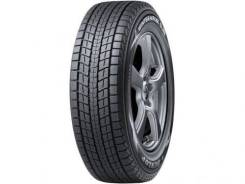 Dunlop Winter Maxx SJ8, 255/55 R18 109R