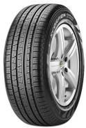 Pirelli Scorpion Verde All Season, 265/60 R18 110V