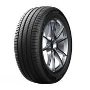 Michelin Primacy 4, 215/50 R17 91W
