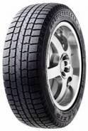 Maxxis SP3 Premitra Ice, 205/65 R15 94T